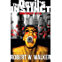 The Devil's Instinct: Instinct Series #14 (featuring Dr. Jessica Coran)