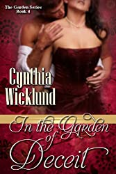 In the Garden of Deceit (The Garden Series Book 4) (English Edition)