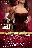 In the Garden of Deceit (The Garden Series Book 4)