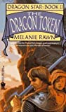 The Dragon Token, Melanie Rawn, 0886774934