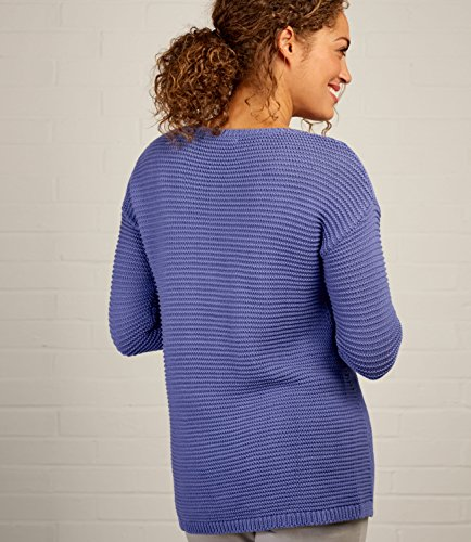 textur Pull Pull Overs Wool textur Wool Overs HxnqwadRwS