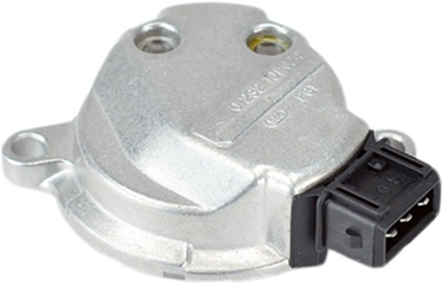 [SCHEMATICS_4FR]  Amazon.com: Cam Shaft Position Sensor for Volkswagen VW Passat Beetle Golf  Jetta Audi 058905161B 0232101024: Automotive | Vw Beetlecamshaftwiring |  | Amazon.com
