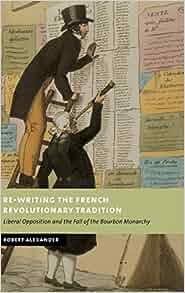 Studtthe fall of new france essay