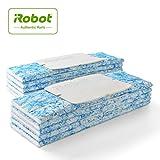 iRobot Braava jet Wet Mopping Pads - 10 Pack