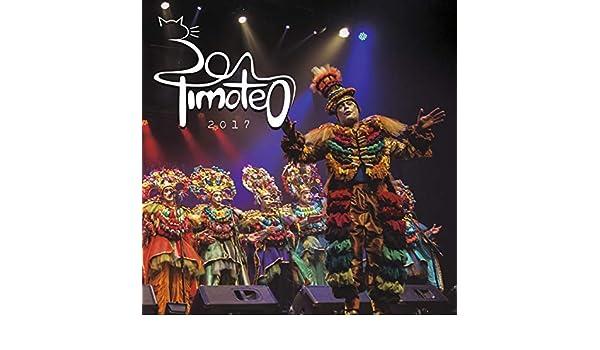 Ojo... Pero... (En Vivo) de Murga Don Timoteo en Amazon ...