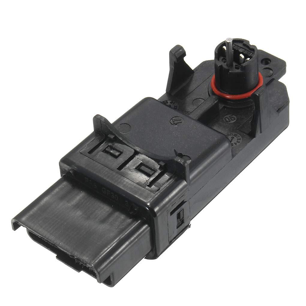 Mengonee Motor Module Ventana de Coche Regulador de Renault Clio Megane escé nico Espace 288887 440726 440746 440788