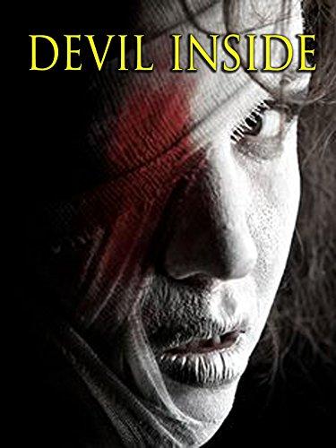 devil inside - 3