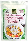 Native Forest Coconut Milk Powder, 5.25 Ounce Bag