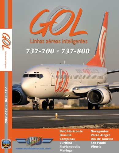 gol-linhas-aereas-inteligentes-737-dvd