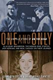 img - for One and Only: The Untold Story of On the Road book / textbook / text book