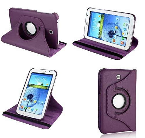 kingsource-tm-360-rotating-leather-stand-case-magnetic-wake-sleep-cover-for-samsung-galaxy-tab-4-80-