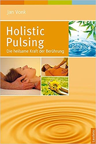 Book Holistic Pulsing