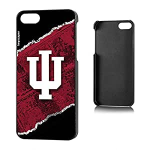 Indiana Hoosiers iphone 6 plus Slim Case Brick NCAA