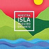 Music - Nuestra Isla, Nuestro Encanto