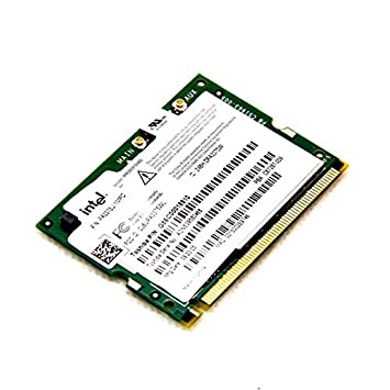 2915ABG INTEL PRO WIRELESS TREIBER