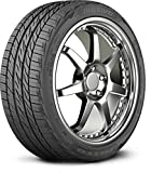 255 40 17 tires all season - Nitto Motivo Radial Tire - 255/40R17 98Z XL
