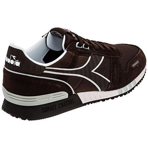 DIADORA Herren Damen Schuhe Titan II 2 158623 3004