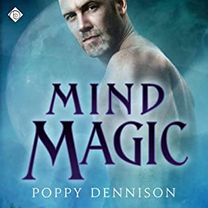 Mind Magic Hörbuch