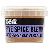Cooks' Ingredients Five Spice Blend - 45g (0.1lbs)