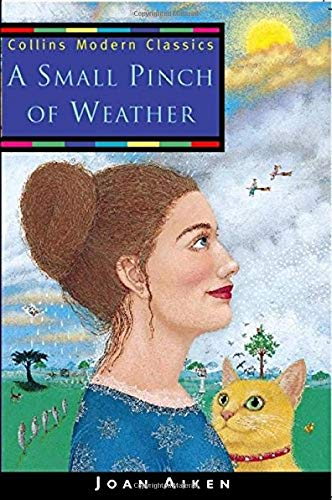 Download A Small Pinch of Weather (Collins Modern Classics) PDF