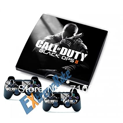 black ops 2 console