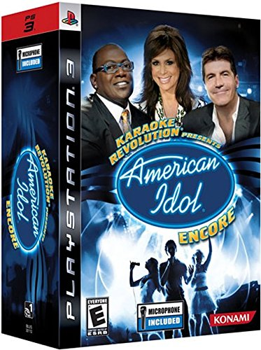 karaoke-revolution-presents-american-idol-encore-bundle-playstation-3