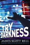 Try Darkness (Ty Buchanan Series, Book 2)