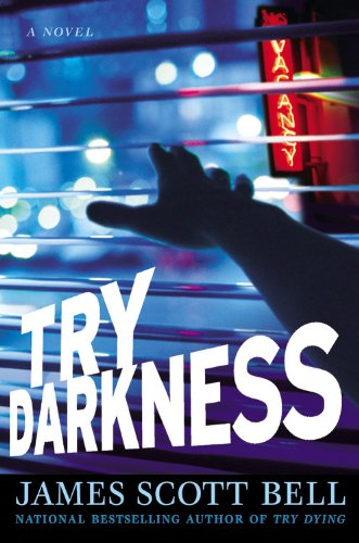 Download Try Darkness (Ty Buchanan Series, Book 2) PDF