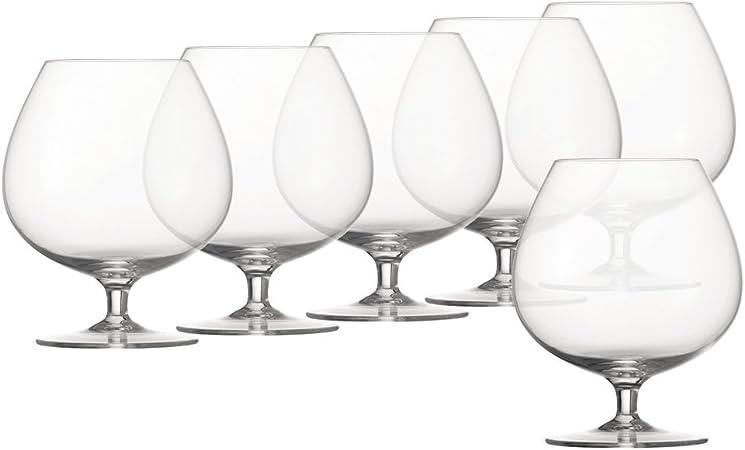 Bicchiere da Birra Spiegelau /& Nachtmann