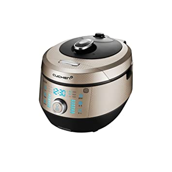 proctor silex rice cooker 8 cup