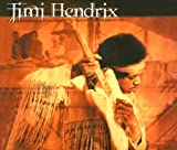 Live At Woodstock by Jimi Hendrix