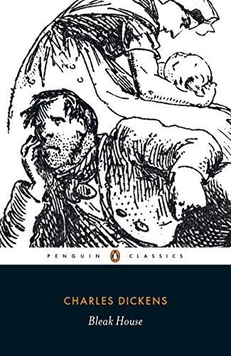 - Bleak House (Penguin Classics)