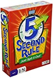 5 Second Rule - Just Spit it Out! 3-Pack