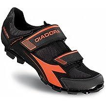 Diadora 2016 Men's X-Phantom II Mountain Biking Shoe - 170226-C4115
