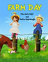 Farm Day (day Series