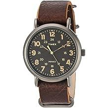 Relojes Vintage Timex - Reloj de Pulsera en Mercado