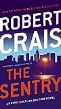 The Sentry (Joe Pike Book 3)