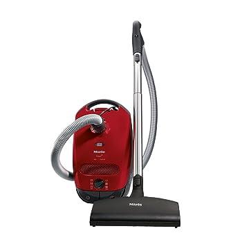 Miele Classic C1 Titan Vacuum