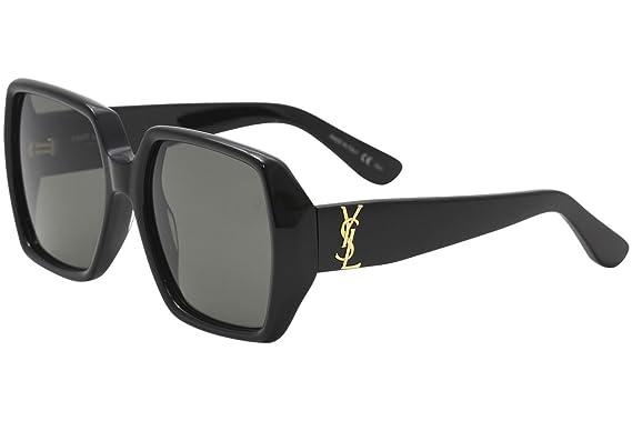SL M2 sunglasses Saint Laurent Eyewear FtphN