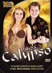Banda Calypso 100 Percent