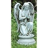 Amazoncom Religious Outdoor Statues Garden Sculptures