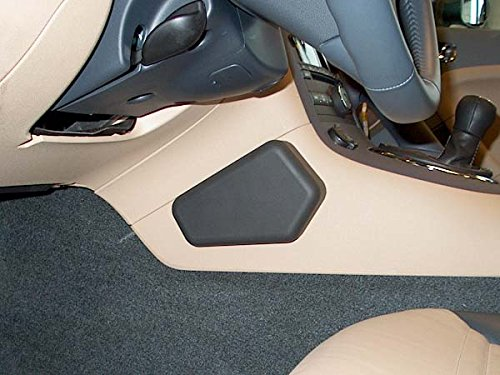 driver-side-console-knee-support-pad-fits-pontiac-solstice-and-saturn-sky