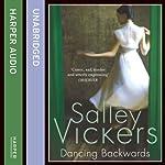Dancing Backwards | Salley Vickers