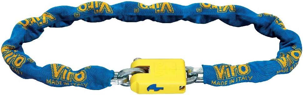 Viro 4239.90 Supermorso con cadena 90 cm