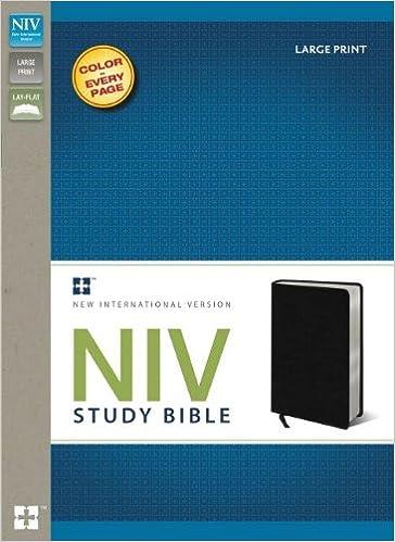 Bibles | Free It Ebook Download Sites