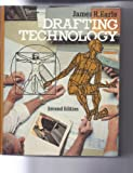 Drafting Technology, Earle, James H., 0201102390