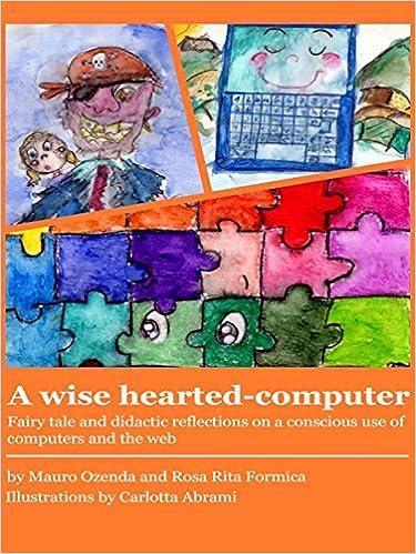 http://dreviewnubs ml/olddocs/download-ebook-pdb-tell-tale-heart