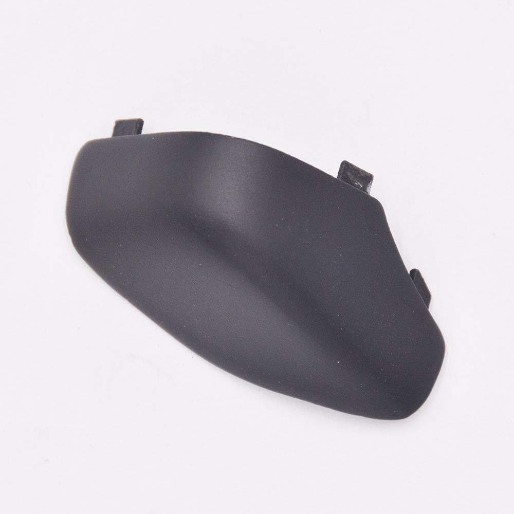FidgetFidget New Bottom Triangular Protector Skin Unit for Canon EOS 550D