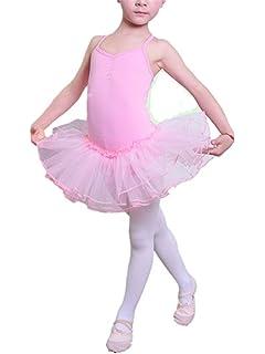 1112504f414de4 Candykids 【バレエレオタード子供】 バレエレオタード子供用 女の子 キッズ ジュニア 子ども こども チュチュ