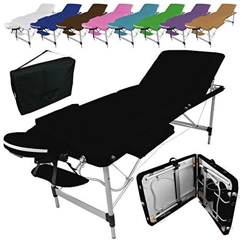 7317841093102 ean hultafors 109311 h4003 wg m tre pliant 2 m upc lookup. Black Bedroom Furniture Sets. Home Design Ideas